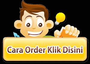 Order cuci sofa