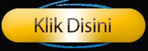 KLIK DISINI BESTARICLEAN.COM