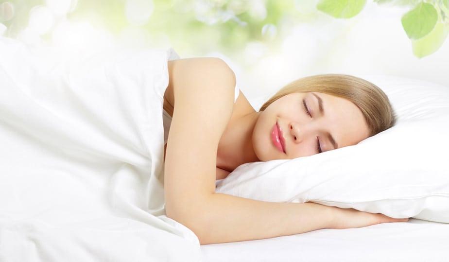 Cara Ampuh merawat spring bed agar tetap awet