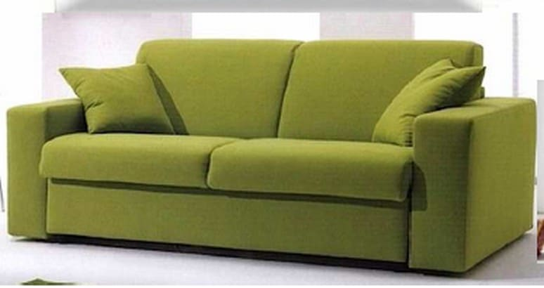 Jasa Cuci Sofa Cikarang