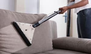 jasa cuci sofa rawamngun