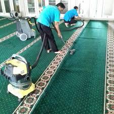 Jasa Cuci Karpet Masjid, Laundry Karpet Masjid Purwokerto,Cilacap dan Purbalingga